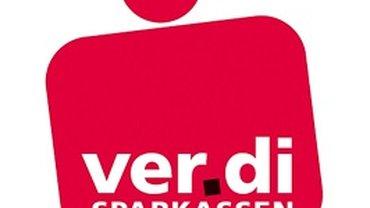 Sparkassen Logo klein 2